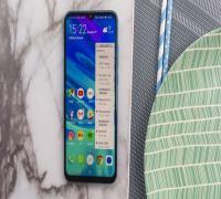 مميزات وعيوب هاتف Huawei P Smart Plus 2019
