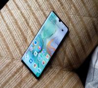 مراجعة مواصفات هاتف Huawei P30