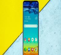 أهم مميزات وعيوب هاتف Samsung Galaxy A40S
