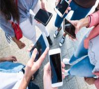 مواصفات وأسعار أكثر 10 هواتف مبيعًا على موقع ياقوطة