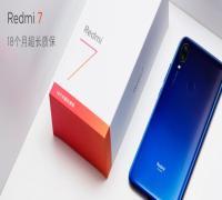 أيهما أفضل: هاتف Samsung A10 أم هاتف Redmi 7؟