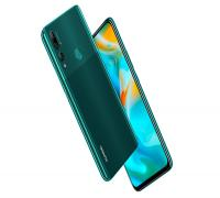 مزايا وعيوب هاتف Huawei Y9 Prime 2019 الجديد