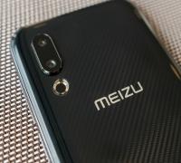 المراجعة الكاملة لهاتف Meizu 16s الجديد