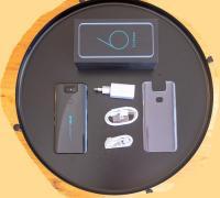 Asus تعلن عن هاتف Asus ZenFone 6 الجديد بتصميم كاميرا مبتكر