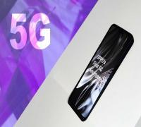 مراجعة مواصفات هاتف Oppo Reno 5G