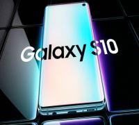 بعد انخفاض سعره: هل هاتف Samsung S10 يعتبر صفقة ممتازة؟