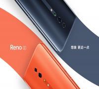 مزايا وعيوب هاتف Oppo Reno Z