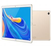 مراجعة تابلت Huawei MediaPad M6 10.8