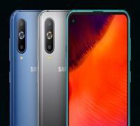 مزايا وعيوب هاتف Samsung متوسط الفئة الرائع Samsung Galaxy A60