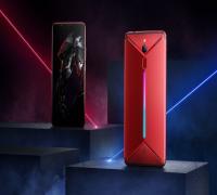 مراجعة مواصفات هاتف ZTE nubia Red Magic 3 المخصص للألعاب