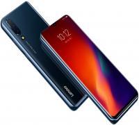 مراجعة مواصفات هاتف Lenovo Z6