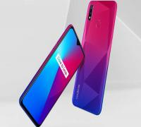 مراجعة مواصفات هاتف الفئة المتوسطة الجديد Realme 3i