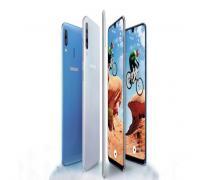 تسريبات جديدة لهواتف Samsung القادمة Galaxy M60 و Galaxy A50S