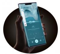 مراجعة مواصفات هاتف Huawei Mate 30 Pro، وهل هو هاتف بشاشة وكاميرا فقط؟