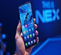 مزايا وعيوب هاتف Vivo NEX 3