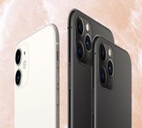 المقارنة الكاملة بين هواتف iPhone الجديدة iPhone 11 وiPhone 11 Pro وPro Max