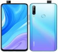 مميزات وعيوب هاتف Huawei Enjoy 10 Plus الجديد