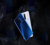 المراجعة الكاملة للهاتف الرائع Realme X2 Pro