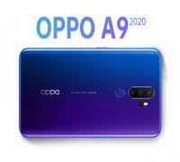 مراجعة هاتف Oppo A9 2020