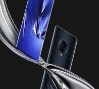 مزايا وعيوب هاتف Vivo الرائد المتميز Vivo Nex 3 ذو التصميم المتميز والكاميرا الرائعة