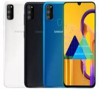 مراجعة مواصفات هاتف Samsung M30s صاحب بطارية 6000 مللي أمبير