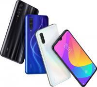 مراجعة مواصفات ومميزات وعيوب هاتف Xiaomi Mi 9 lite