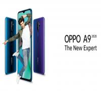 مميزات وعيوب هاتف Oppo الأحدث في الأسواق المصرية Oppo A9 (2020)