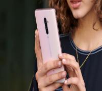 مواصفات وأسعار أكثر 10 هواتف مبيعًا حتى منتصف ديسمبر 2019