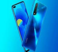 مزايا وعيوب هاتف Huawei Nova 6 الجديد