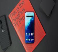 المراجعة الكاملة لأحد أقوى هواتف عام 2019 هاتف OnePlus 7T Pro المتميز