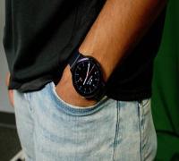 مراجعة Samsung Galaxy Watch Active2
