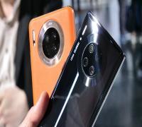 هواتف Huawei Mate 30 تصل للسوق المصري قريبًا دون الاعتماد على خدمات جوجل