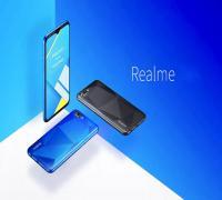مزايا وعيوب هاتف Realme C2s