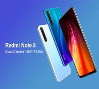 مراجعة مواصفات هاتف Xiaomi Redmi Note 8 الاقتصادي