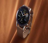 هونور تعلن عن ساعتها الذكية الرائعة Honor MagicWatch 2 في الأسواق المصرية