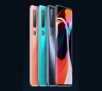 مزايا وعيوب هاتف Xiaomi الرائد الجديد Xiaomi Mi 10
