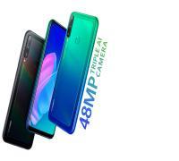 مزايا وعيوب هاتف Huawei Y7p الأول بدون خدمات جوجل