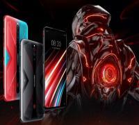 مراجعة هاتف الألعاب الجبار ZTE Nubia Red Magic 5G صاحب الـ 16 جيجا رام