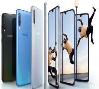 هل هاتف Samsung A11 بديلًا لهاتف Samsung A10s
