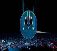 تعرف على مواصفات هاتف Motorola One Fusion Plus صاحب السيلفي المتحرك
