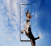 سامسونج تعلن عن هاتف Samsung Galaxy M31s في الفئة الاقتصادية