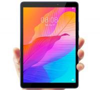 مراجعة تابلت Huawei MatePad T8 الاقتصادي