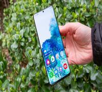 هاتف Samsung Galaxy S20 FE المقبل سيمتاز بميزة أعلى من هواتف Samsung Galaxy Note20