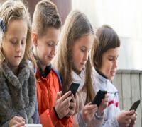 مواصفات وأسعار أكثر 10 هواتف مبيعًا على موقع ياقوطة لشهر يوليو 2020