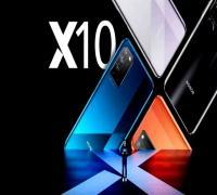 مميزات وعيوب هاتف Honor X10 Max 5G