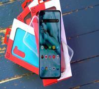 المراجعة الكاملة لمواصفات هاتف OnePlus Nord الجديد