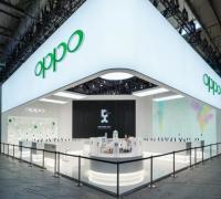 مواصفات وأسعار أفضل هواتف Oppo الموجودة في السوق المصري