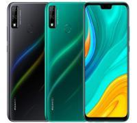 مميزات وعيوب هاتف Huawei Y8s