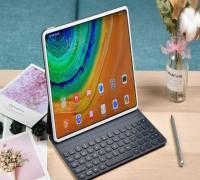 هواوي تعلن عن تابلت MatePad 10.8 الاقتصادي الجديد