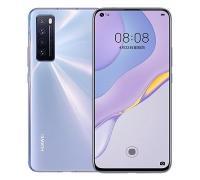 مميزات وأسعار هاتف Huawei Nova 7 5G